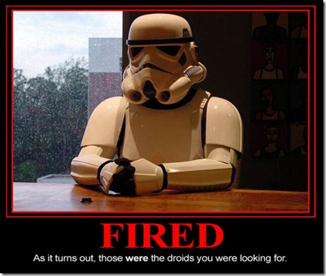 funny star wars pictures. /10/funny-star-wars-those-