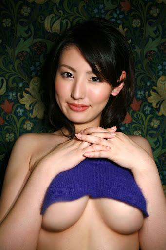 Takako Kitahara, hot girl from japan, , hot japanese girls, hot japanese models, cute japanese models, hot asian girls, sexy japanese girls