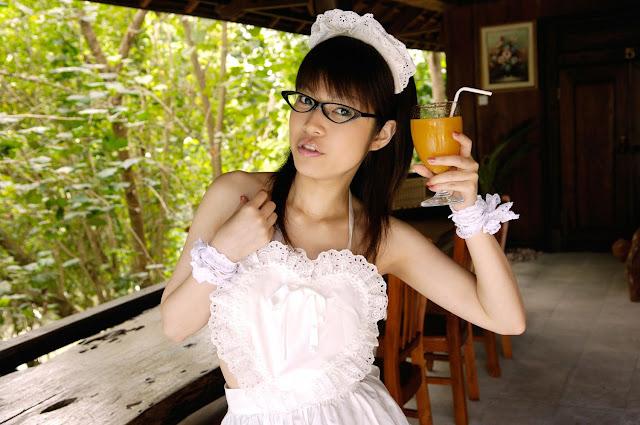 Haruka Aizawa.jpg