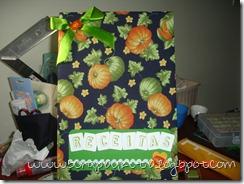 projetos natal 2009 (8)