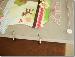 livros assinatura luiza (7)
