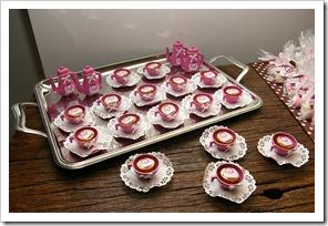 decoração chá heloísa (6)