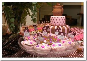 decoração chá heloísa (16)