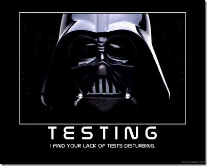 Testing1