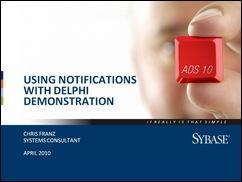 DelphiNotification_Title