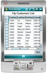 AdsWeb_WM6_CustomerList
