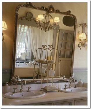 antiquariato_specchio_lavabo