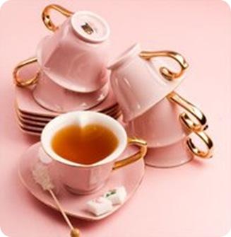 heart_teacup300