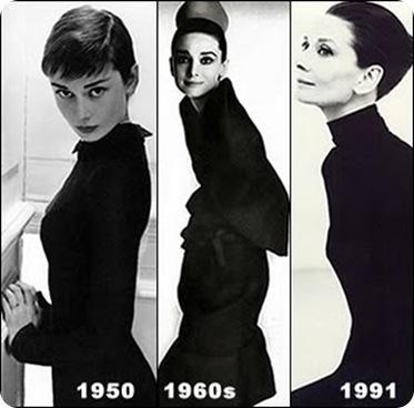 Audrey 9