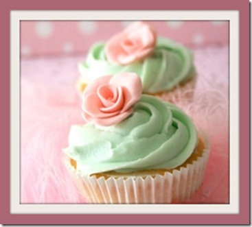 colour,cupcakes,food-2da423ffca5bad90c884b5f4217a22c0_m