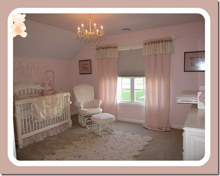 warm-pink-nursery-color-theme