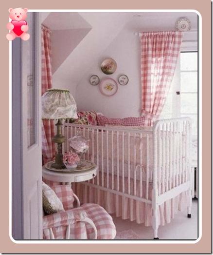 Nursery24_thumb[1]