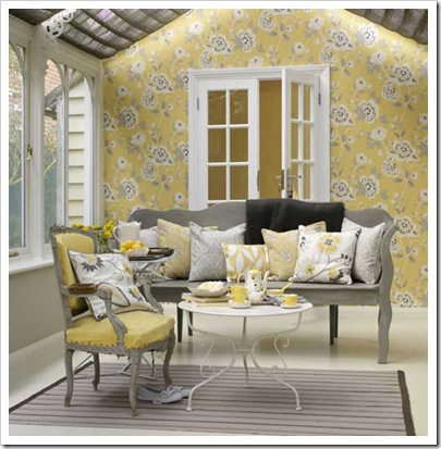 yellow-living-roomp70