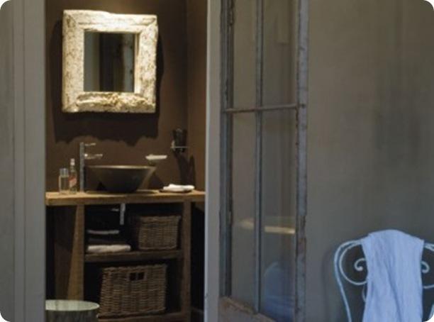 salle-de-bains-a-la-demi-porte-en-metal_carrousel_gallery
