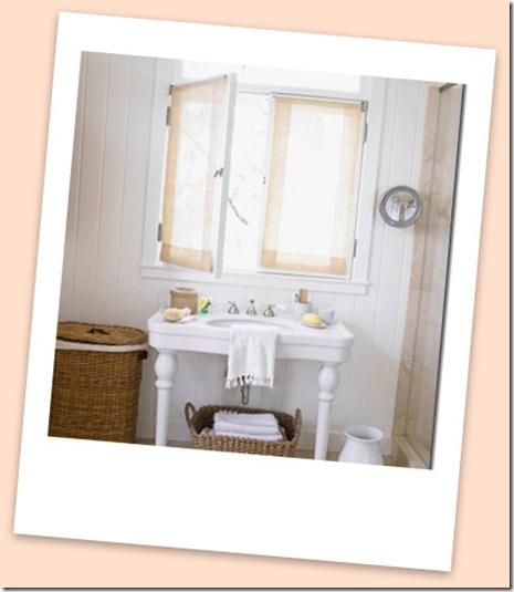house beautiful bathroom by victoria pearson 2_thumb[2]