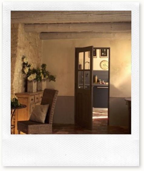perspective-sur-la-cuisine_carrousel_gallery