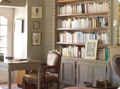 Bureau-dans-l-abbaye-de-Morienval_carrousel_gallery