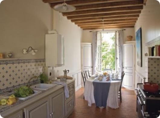 la-cuisine-de-l-abbaye-de-Morienval_carrousel_gallery