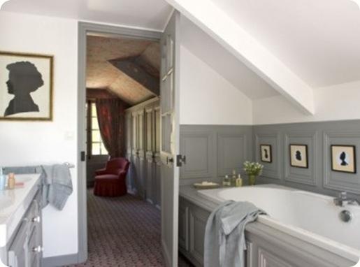 La-salle-de-bains-de-l-abbaye-de-Morienval_carrousel_gallery