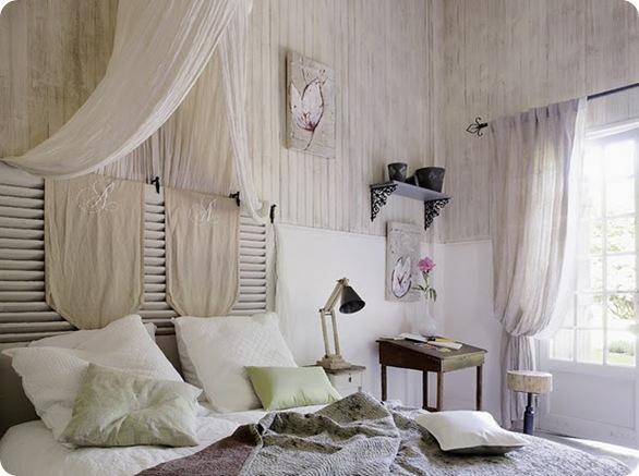 La-chambre-a-coucher