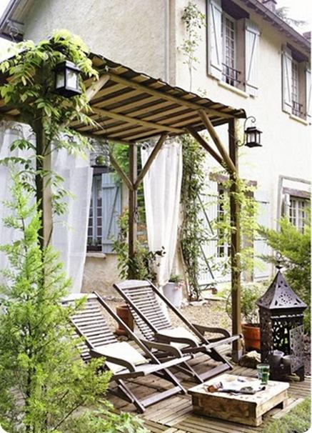 Salon-de-jardin