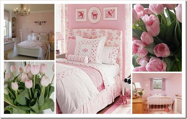rosa1