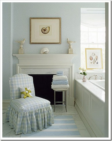 Sandra Morgan interiors5