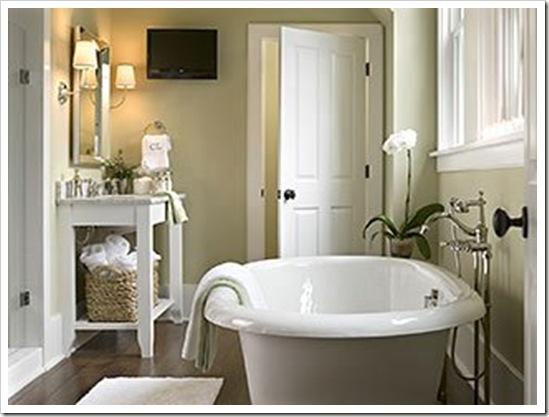 bath_cottageliving
