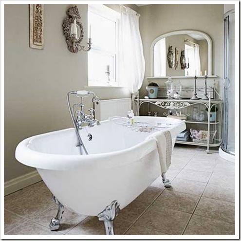 bathroom124