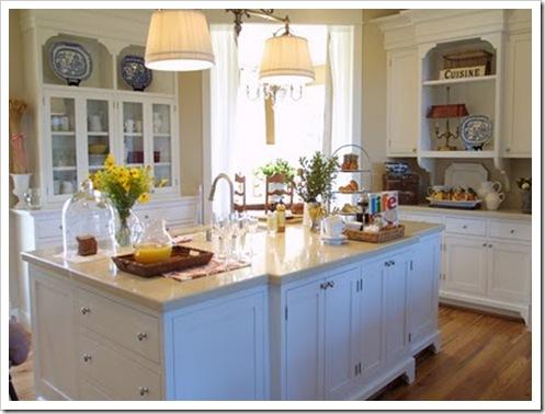kitchen3_lg