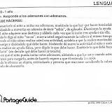 portage003.jpg