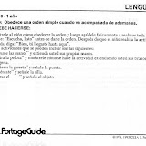portage004.jpg