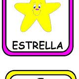 ESTRELLA-BOTELLA.jpg