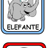 ELEFANTE-VOLANTE.jpg