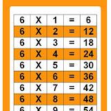 TABLA6.jpg