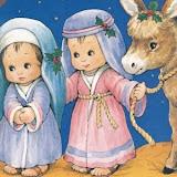 The-Christmas-Story-11.jpg