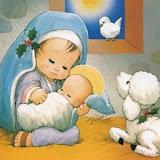 The-Christmas-Story-12.jpg