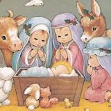 The-Christmas-Story-24.jpg