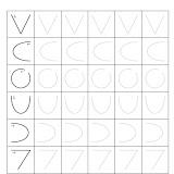 formas-sencillas-con-ejemplos-punteados-fichas-1-a-25_Página_04.jpg