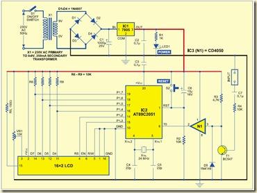 an35-schematic