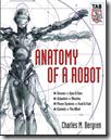 anatomy robot