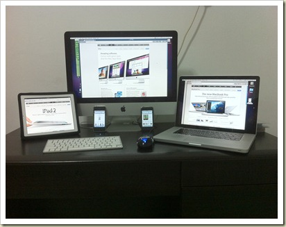 apple-family-photo