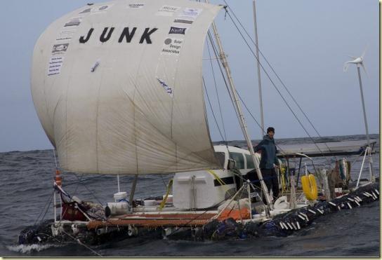JunkBoat_540x367