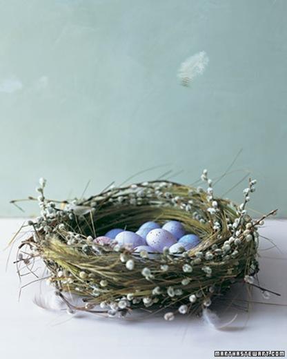 mla103219_0408_nest_eggs_xl