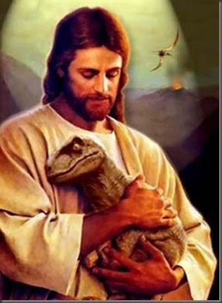 Dino_Jesus