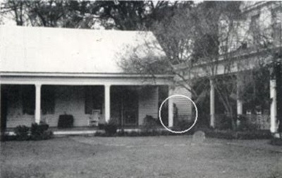 myrtles-plantation-ghost-picture-chloe-832-532x337-1-tm