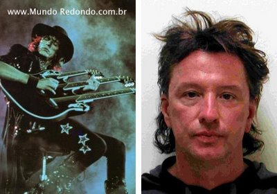 Richie-Sambora