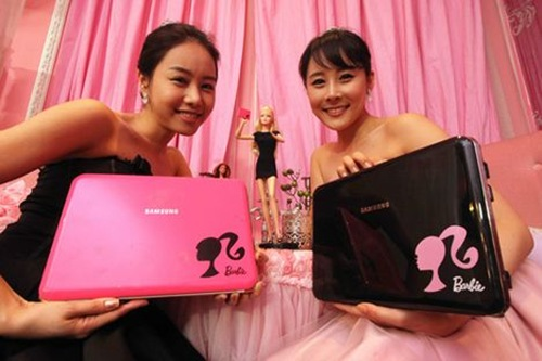 Samsung-launches-X170-Barbie-Special-Edition-in-Korea-2