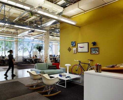 facebook-office-photos-04