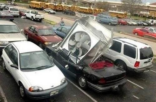 bizarre-traffic-accidents01